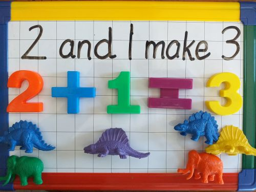 Lets Make Children s Wooden 3D Animal Kangaroo TH. U.D